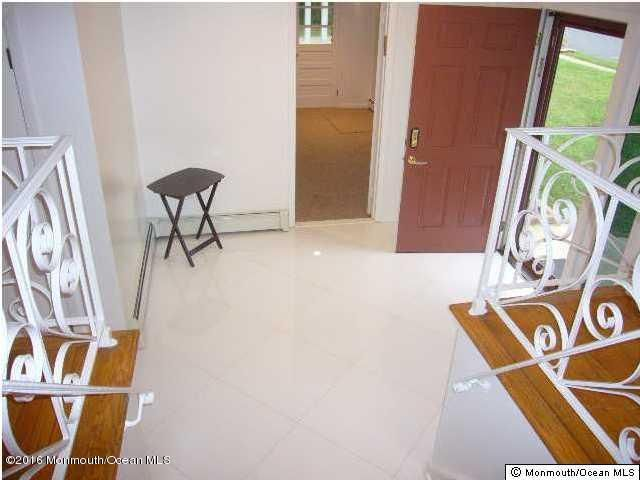 Additional photo for property listing at 11 Joanna Court 11 Joanna Court Deal, ニュージャージー 07723 アメリカ合衆国