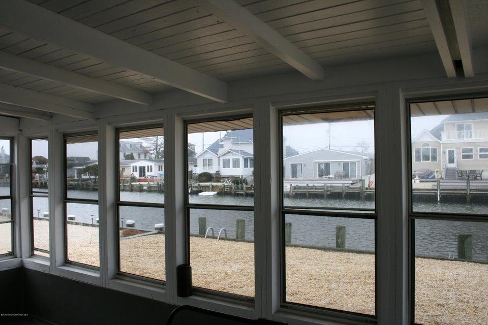 Maison unifamiliale pour l à louer à 1223 Aquarius Court Forked River, New Jersey 08731 États-Unis