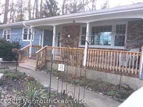 Additional photo for property listing at 825 Donegal Court 825 Donegal Court Toms River, Нью-Джерси 08753 Соединенные Штаты
