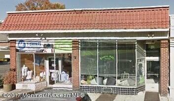 商用 为 销售 在 899 Magie Avenue Union, 新泽西州 07083 美国