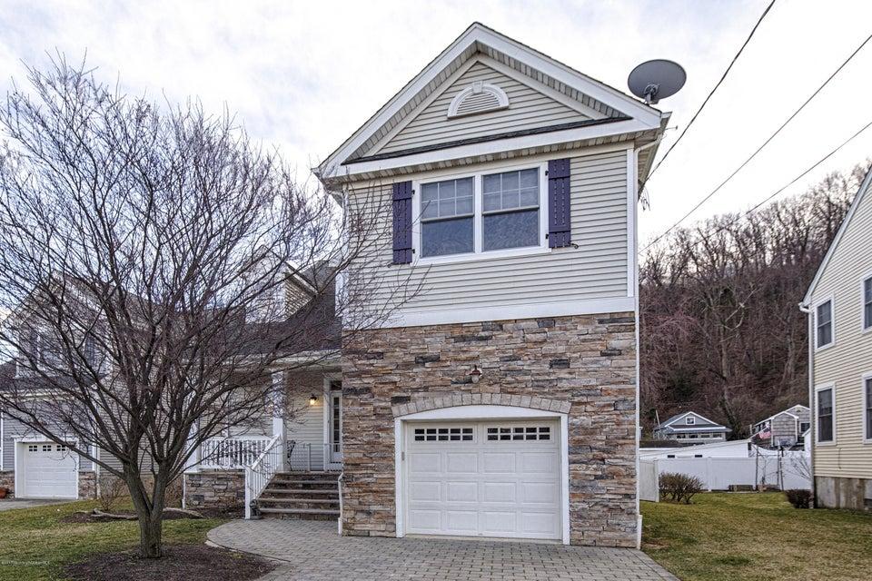 343 Shore Drive, Highlands, NJ 07732