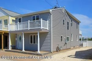Single Family Home for Rent at 218 Hiering Avenue Seaside Heights, New Jersey 08751 United States