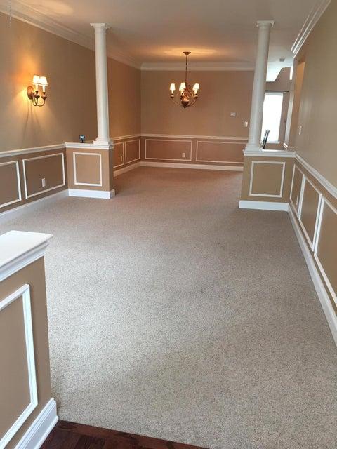 Condominium for Rent at 102 Brookfield Drive Jackson, 08527 United States