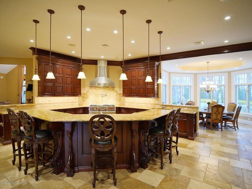 Kitchen cabinets marlboro nj - Kitchen