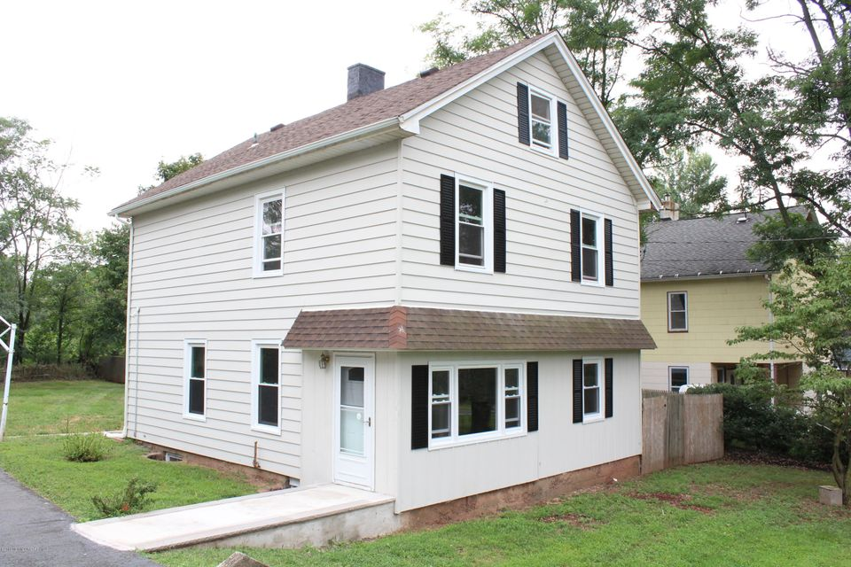 Single Family Home for Sale at 88 Hamilton Road Hillsborough, New Jersey 08844 United States