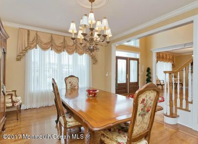 Additional photo for property listing at 1756 Bay Isle Drive 1756 Bay Isle Drive 特普莱森特, 新泽西州 08742 美国