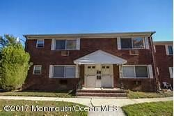 Cooperative for Rent at 346 South Street Eatontown, 07724 United States