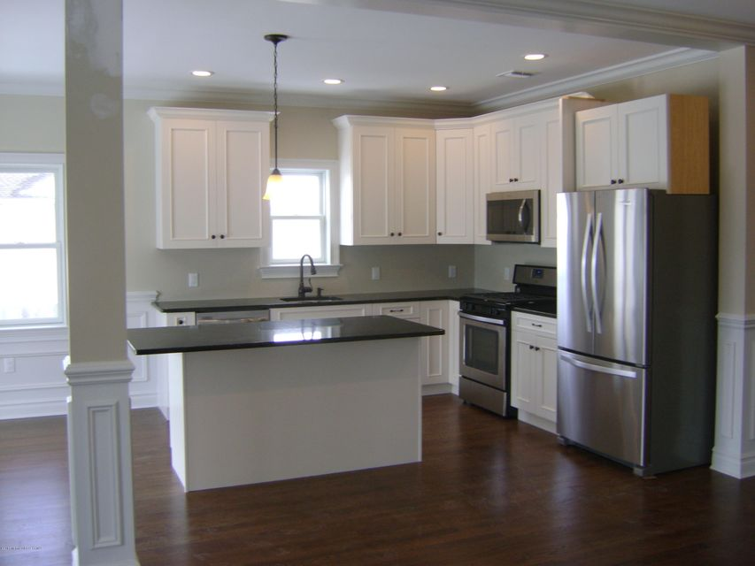 Additional photo for property listing at 653 Mc Clellan Street  Long Branch, New Jersey 07740 United States