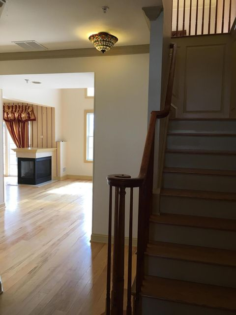 Condominium for Rent at 37 Skimmer Lane Middletown, New Jersey 07748 United States