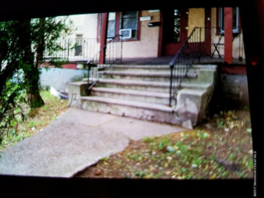 Additional photo for property listing at 59 Mapes Avenue  Newark, Nueva Jersey 07112 Estados Unidos