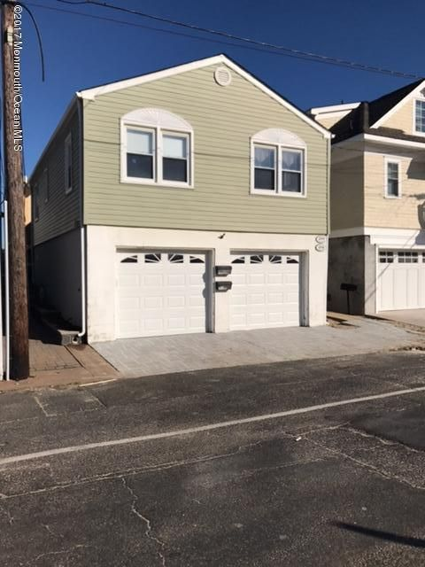 Apartment for Rent at 294 1st Avenue Manasquan, 08736 United States