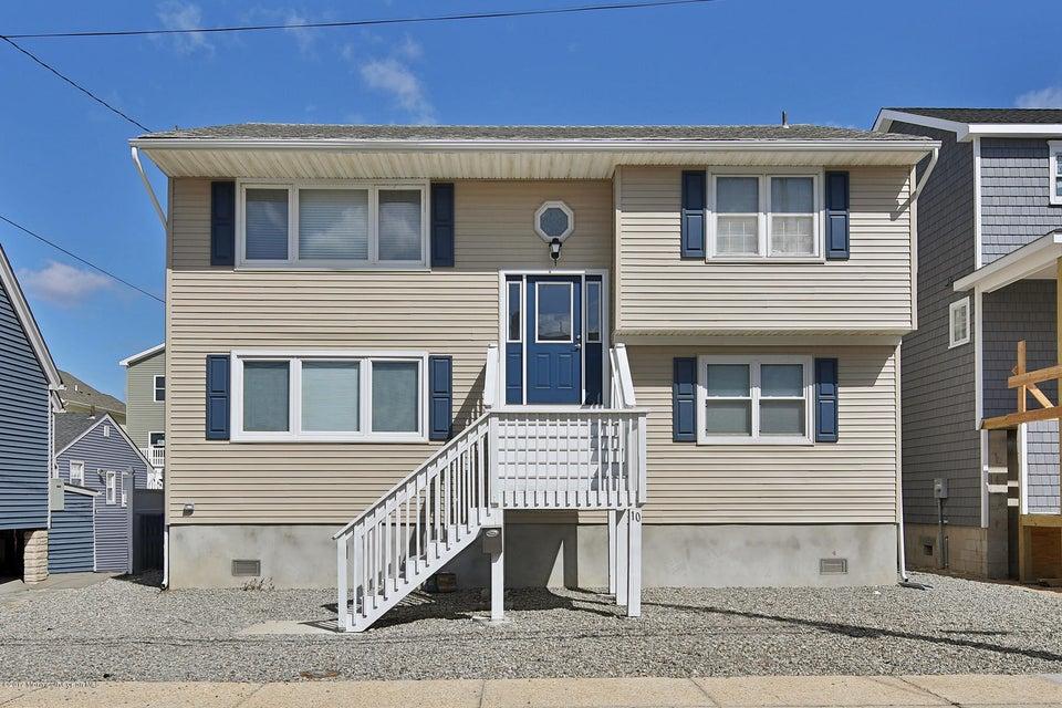 10 8th Avenue, Ortley Beach, NJ 08751