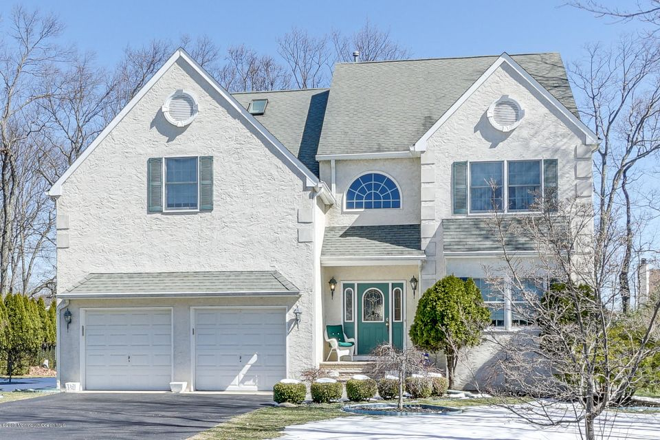 309 Old Deal Road, Eatontown, NJ 07724