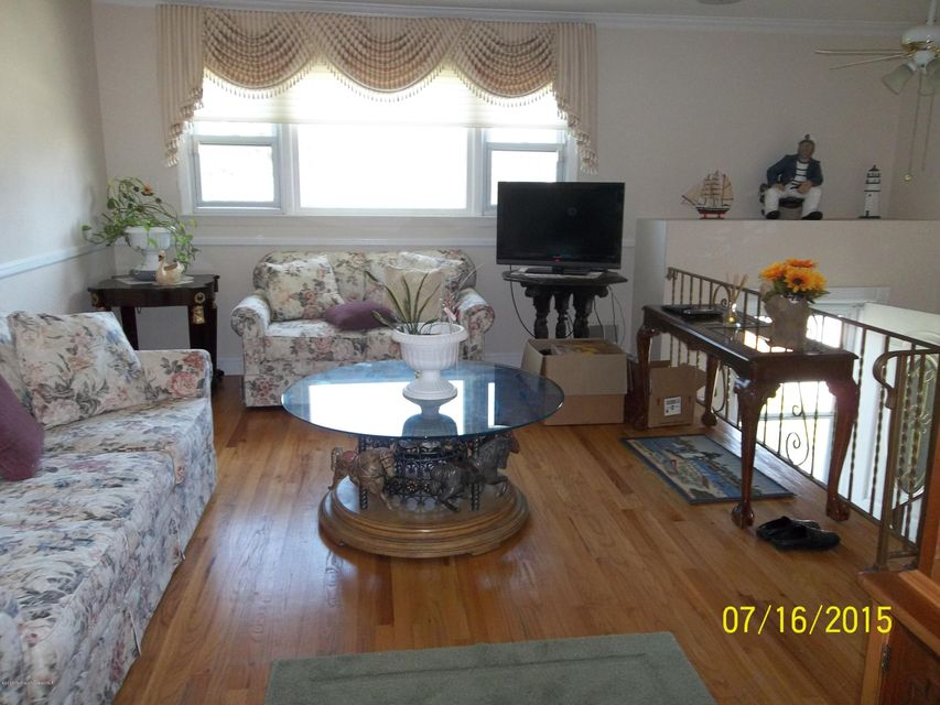 Additional photo for property listing at 13 Kingston Avenue  Toms River, New Jersey 08753 United States