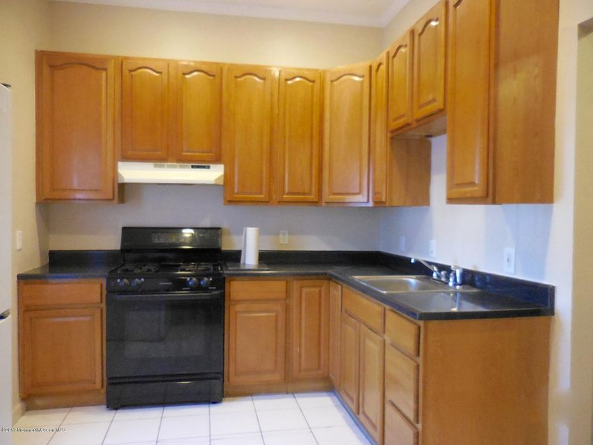 Apartment for Rent at 21a Main Street Eatontown, 07724 United States