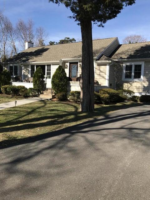 Casa Unifamiliar por un Alquiler en 1190 Elberon Avenue Elberon, Nueva Jersey 07740 Estados Unidos