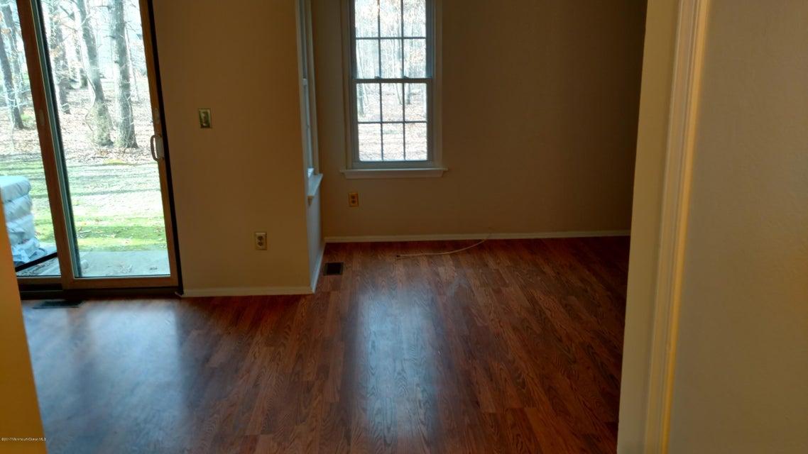 Appartement en copropriété pour l à louer à 1002 Arlington Drive Toms River, New Jersey 08753 États-Unis