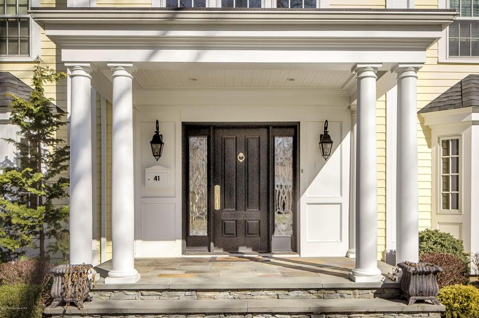 05_Front Entrance