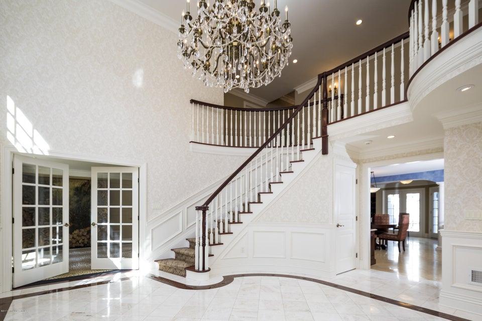 06_Foyer