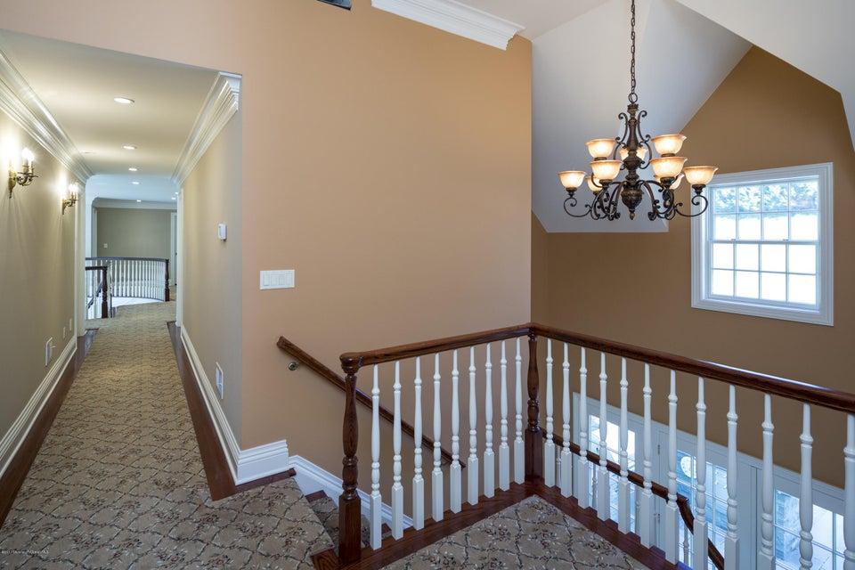 36_Upper Hallway