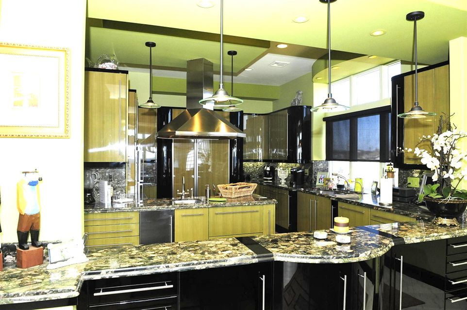 Imported Granite, Marble, Tile