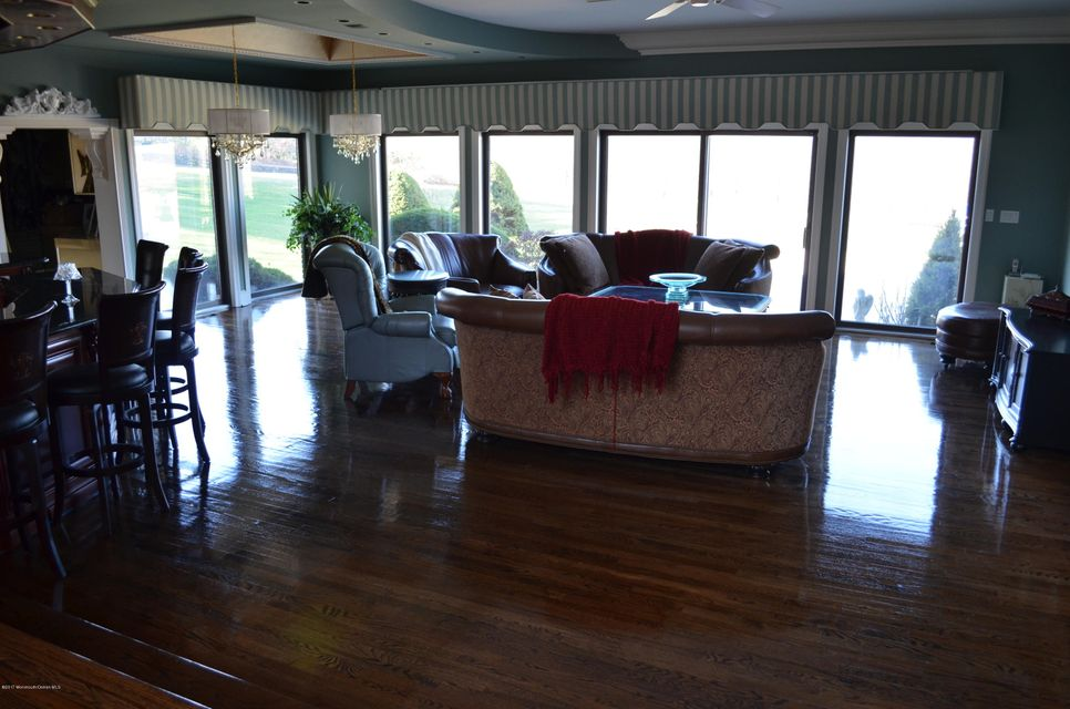 Additional photo for property listing at 10 Colts Gait Lane  Colts Neck, New Jersey 07722 United States
