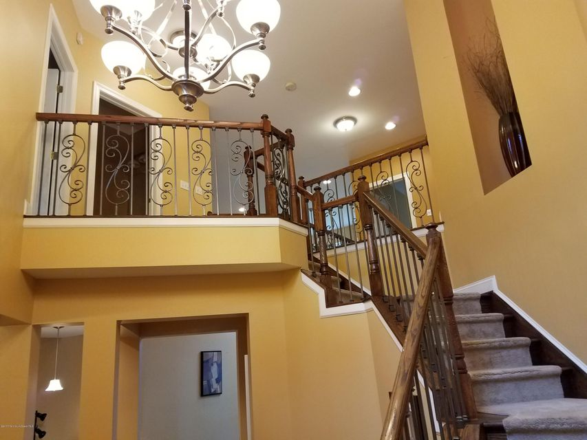Condominium for Rent at 704 Abby Road Middletown, New Jersey 07748 United States
