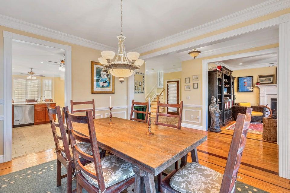 Additional photo for property listing at 308 Boston Boulevard  Sea Girt, Nueva Jersey 08750 Estados Unidos