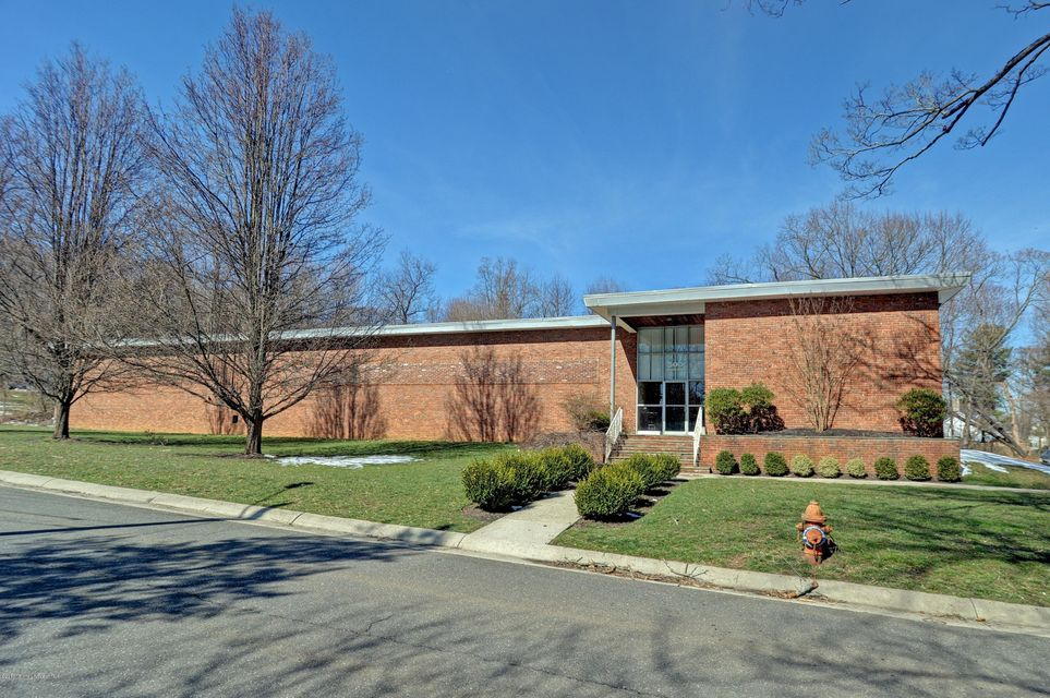 Commercial for Sale at 500 Central Avenue Atlantic Highlands, New Jersey 07716 United States