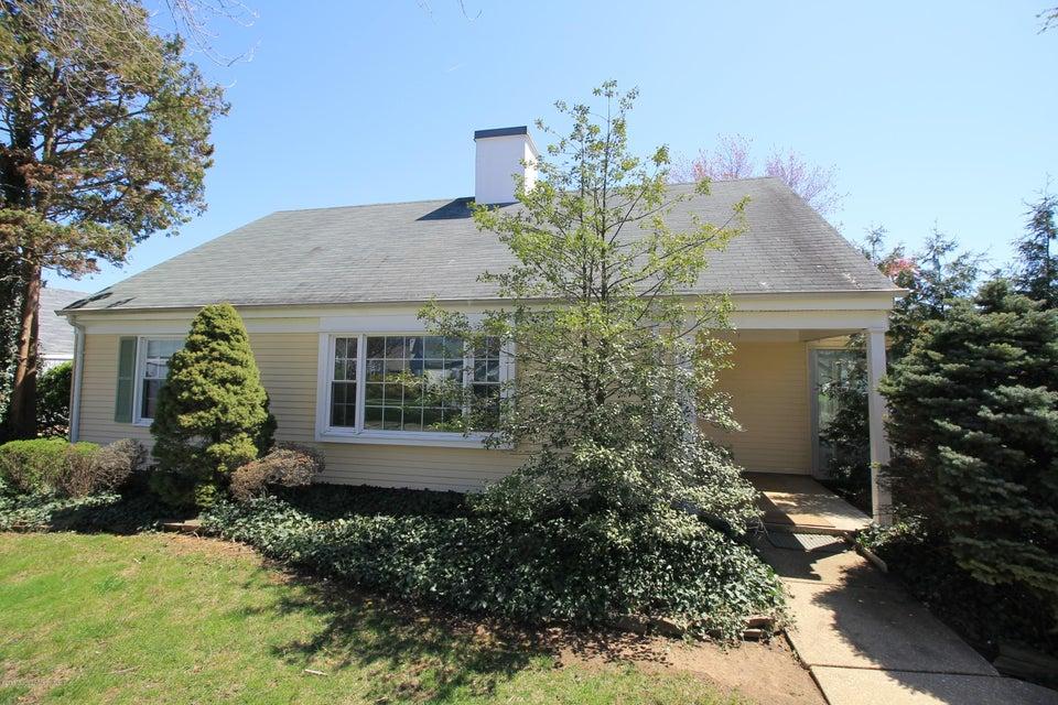 独户住宅 为 出租 在 180c Prescott Lane 门罗, 新泽西州 08831 美国