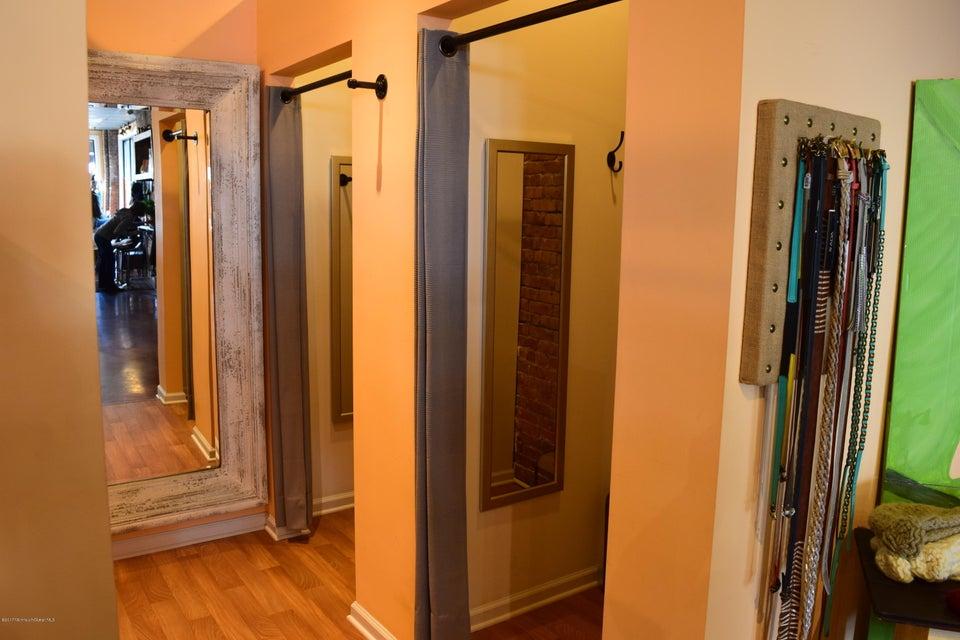 Additional photo for property listing at 1050 Ocean Avenue  Sea Bright, Nueva Jersey 07760 Estados Unidos
