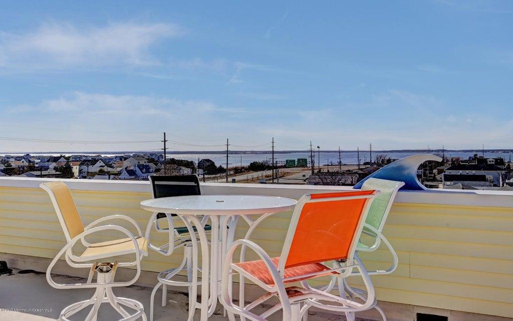 119 Dupont Avenue A6, Seaside Heights, NJ 08751