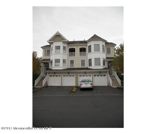 Single Family Home for Sale at 93 Shore Drive South Amboy, New Jersey 08879 United States