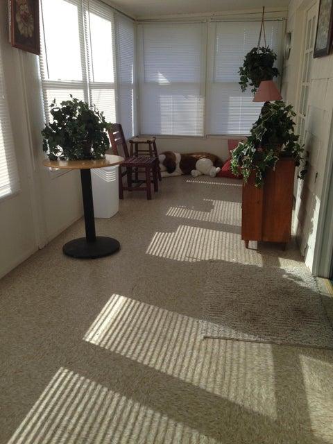 Apartment for Rent at 57 Stockton Lake Boulevard Manasquan, 08736 United States