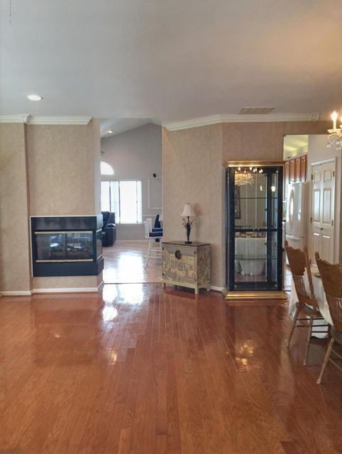 Additional photo for property listing at 75 Drayton Road  Manchester, New Jersey 08759 États-Unis