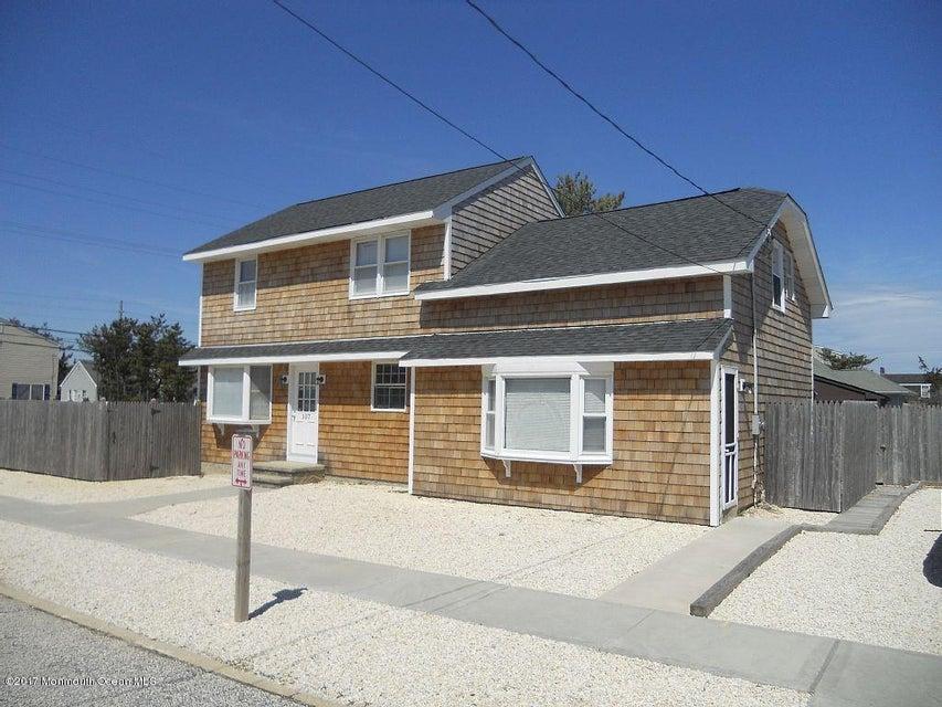 独户住宅 为 出租 在 107 Grandview Boulevard 洛金, 新泽西州 08738 美国