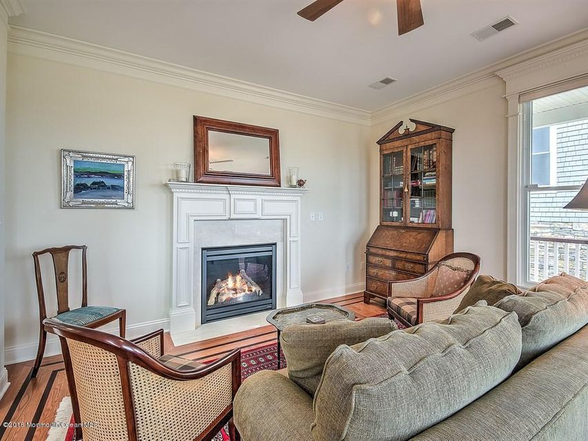 10 imbrie place sea bright new jersey 07760 single family home for