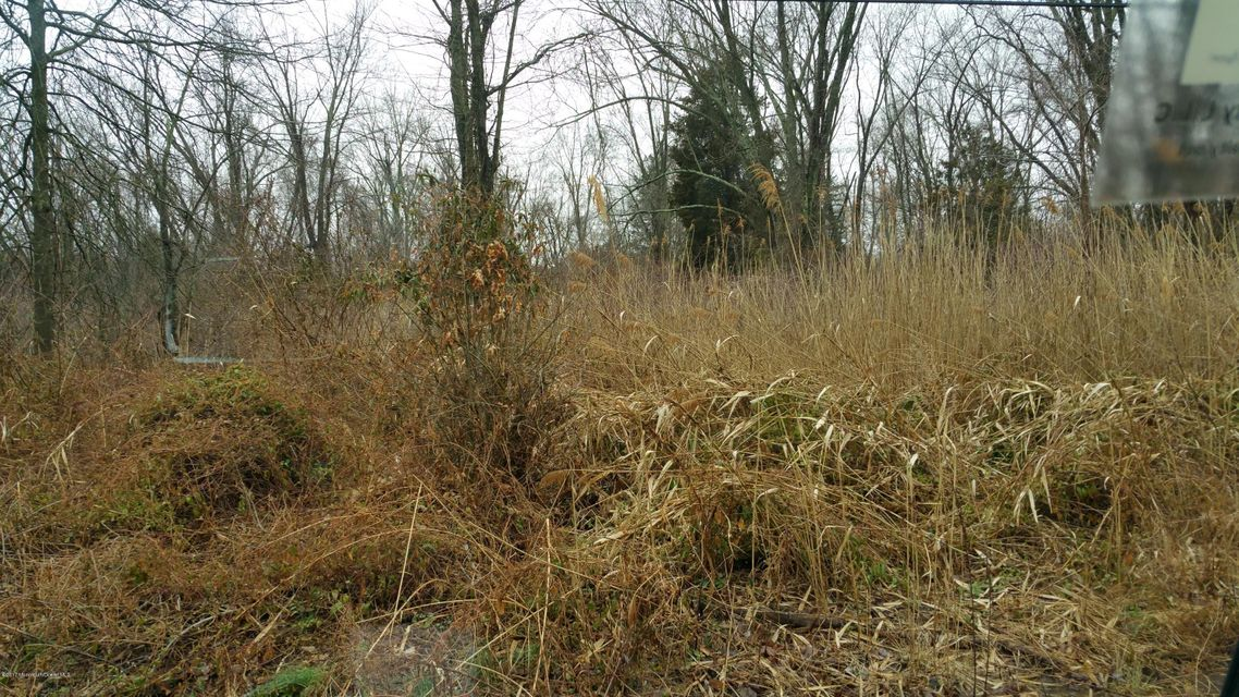 Land for Sale at 40 Sinclair Boulevard 40 Sinclair Boulevard Franklin, New Jersey 08873 United States