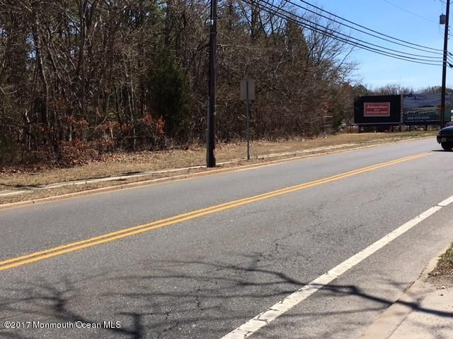 Commercial for Sale at Green Street Tuckerton, 08087 United States