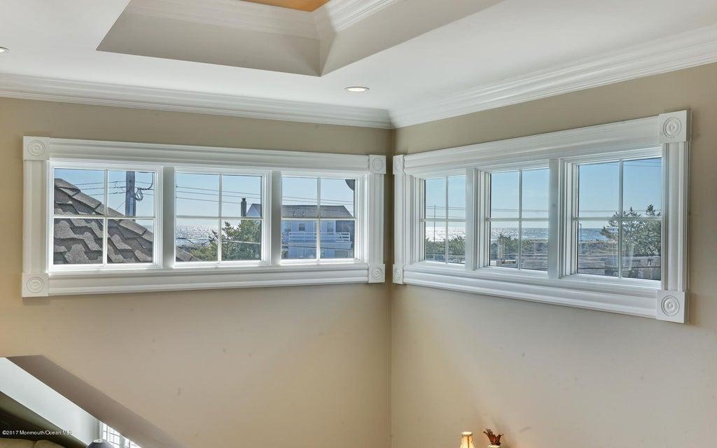 136A Ocean Avenue, Monmouth Beach