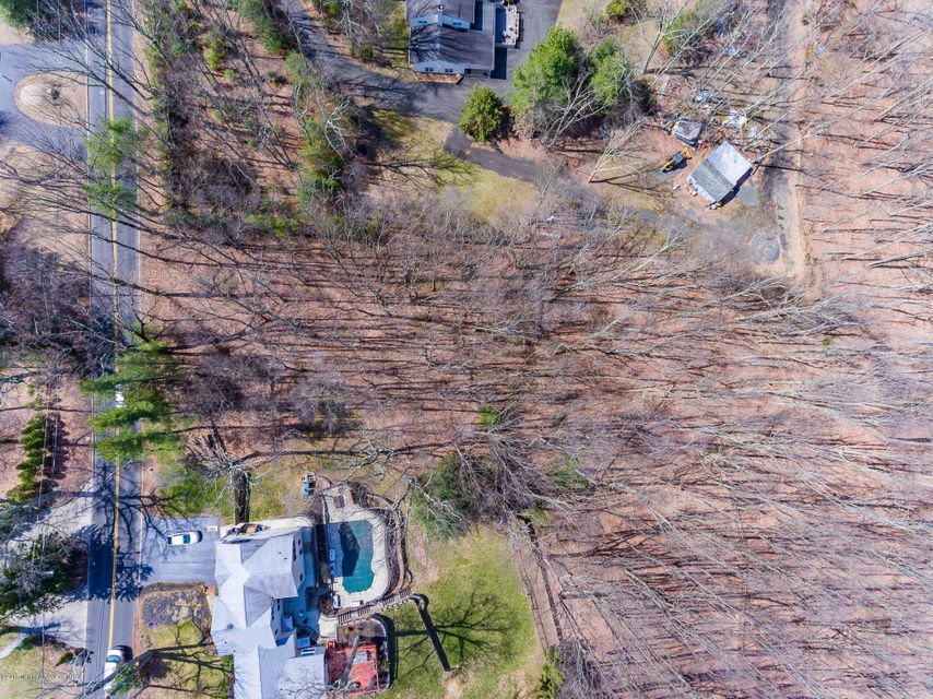 Land for Sale at 546 Union Hill Road 546 Union Hill Road Englishtown, New Jersey 07726 United States