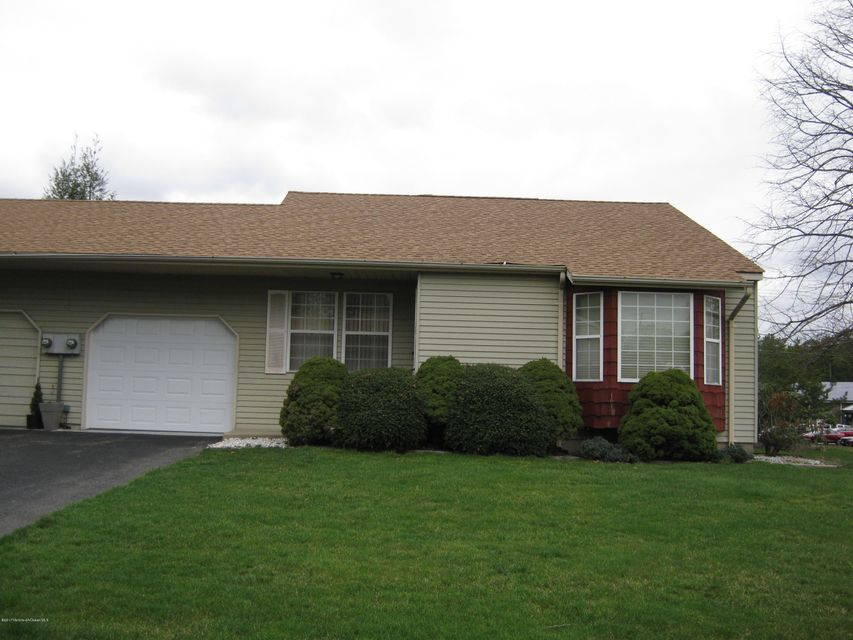 New listings century 21 action plus realty for 11 jackson terrace freehold nj