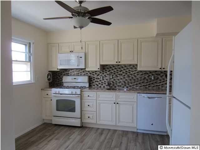 独户住宅 为 出租 在 316 Spring Street 雷德班克, 新泽西州 07701 美国