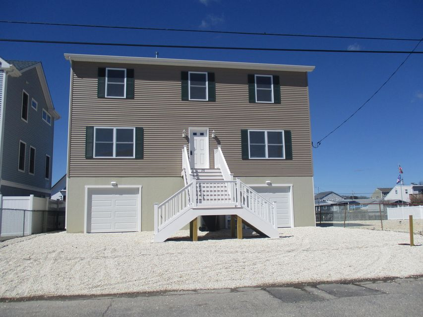 28 Lynn Ann Lane, Manahawkin, NJ 08050