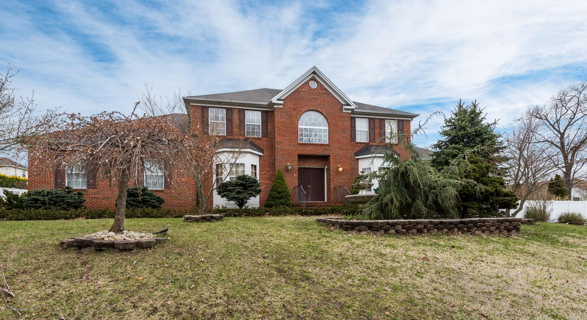 north jackson nj homes for sale