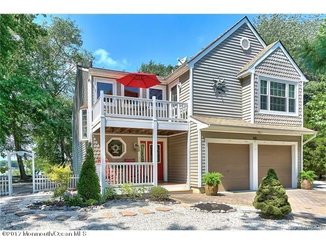 10 Tahoe Lane, Manahawkin, NJ 08050
