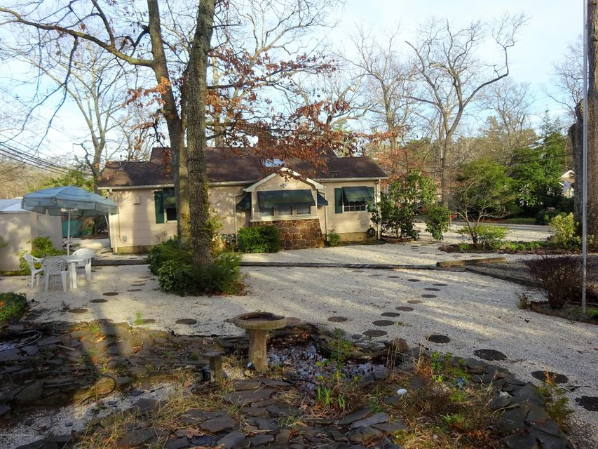 Additional photo for property listing at 328 Iroquois Drive  Brick, Nueva Jersey 08724 Estados Unidos