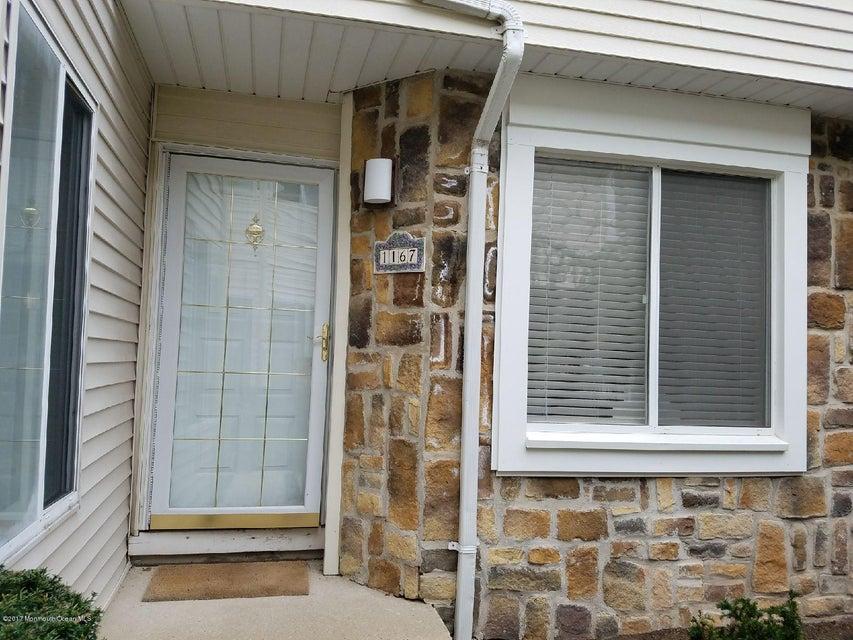 Condominium for Rent at 1167 Schmidt Lane North Brunswick, New Jersey 08902 United States