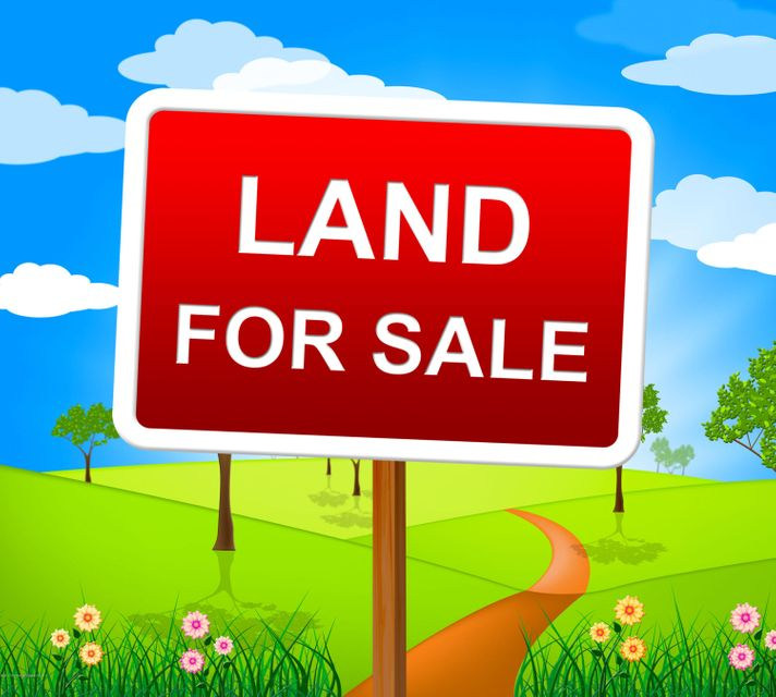 Land for Sale at 1080 Ocean Avenue 1080 Ocean Avenue Sea Bright, New Jersey 07760 United States
