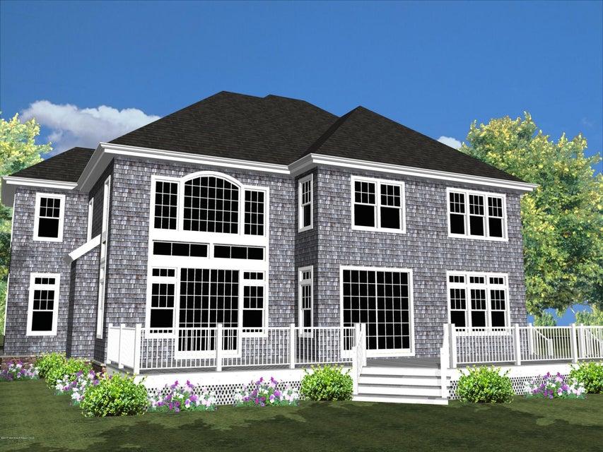 独户住宅 为 销售 在 204 Bay Avenue Island Heights, 新泽西州 08732 美国